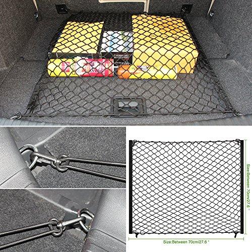 elastic-voiture-universel-cargo-net-rangement-organiseur-de-coffre-net-fixpunkten-securite-70-x-70-c