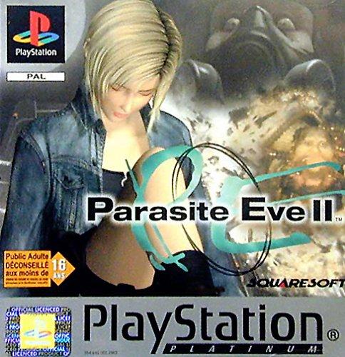 parasite-eve-ii-platinum