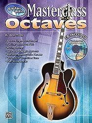 Guitar Axis: Octaves Masterclass