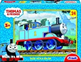Frank Thomas and Friends - 24 Pieces, Mu...