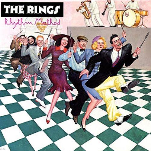 The Rings Rhythm Method