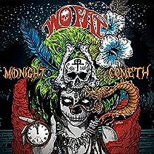 Midnight Cometh [Vinilo]