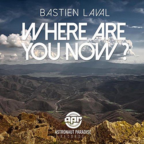 Where Are You Now (Original Mix)