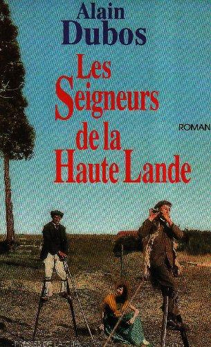 """<a href=""""/node/31190"""">Seigneurs de la haute lande (Les)</a>"""