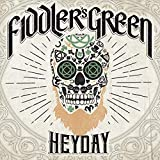 Heyday [Vinyl LP]