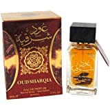 Oud Sharqia by Ard Al Zaafaran for Unisex 80ml