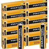 100x Stück New Original Duracell Procell Industrial AAA MN2400Alkaline Batterien LR04Akku Ersatz