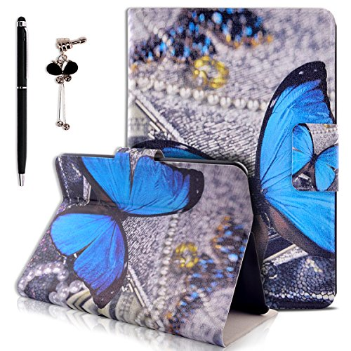 amazon-kindle-fire-hdx-7-case-spiritsun-high-quality-excellent-pu-leather-thinnest-and-lightest-wall