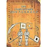 Las ilustraciones de la letra T,U,V,W,X,Y,Z: Memoria de hace cien años (El Diccionario de Webster, la edición de 1914 Book 11) (English Edition)