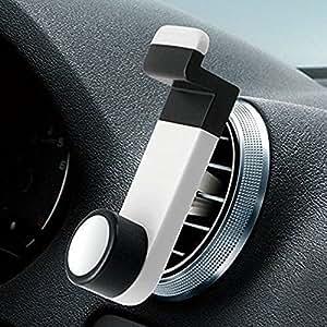 lupo porte t l phone universel voiture grille d 39 a ration fixation du support pour tous les. Black Bedroom Furniture Sets. Home Design Ideas