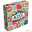 47 Brand board game Azul (NL/FR)