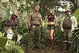 Jumanji: Willkommen im Dschungel [3D Blu-ray] - 6