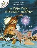 Les P'tites Poules et la cabane maléfique T15 (15)
