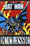 Batman classic: 22