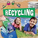 Recycling (Now We Know About...) by Dr Mike Goldsmith Dr (2009-08-01)
