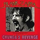 Chunga's Revenge [VINYL]