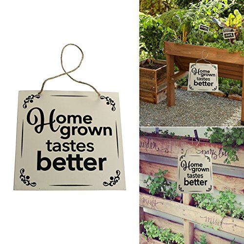 metal-sign-junta-con-cuerda-para-colgar-indicacion-de-fresh-home-grown-vegetables-garden-decor