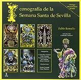 Iconografía de la Semana Santa de Sevilla