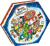 Kinder Maxi Mix Weihnachts -Teller, 1er Pack (1 x 152g)