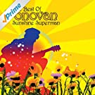 Sunshine Superman - The Very Best of Donovan