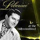 Liberace At The Hollywood Bowl