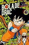 Bola de Drac Color Origen i Cinta Vermella nº 03/08 (Catalan Edition)