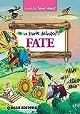 Image de Fate (I classici di Tony Wolf)