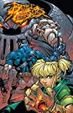 Battle Chasers - Ultimative Edition