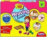 #6: Frank Weaving Loom