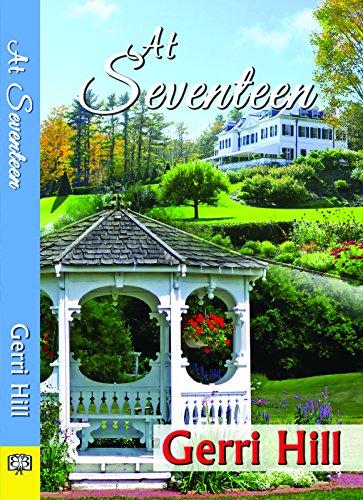 At Seventeen Hill