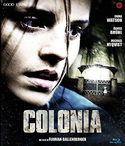 colonia-blu-ray