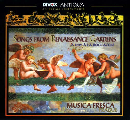 songs-from-renaissance-gardens