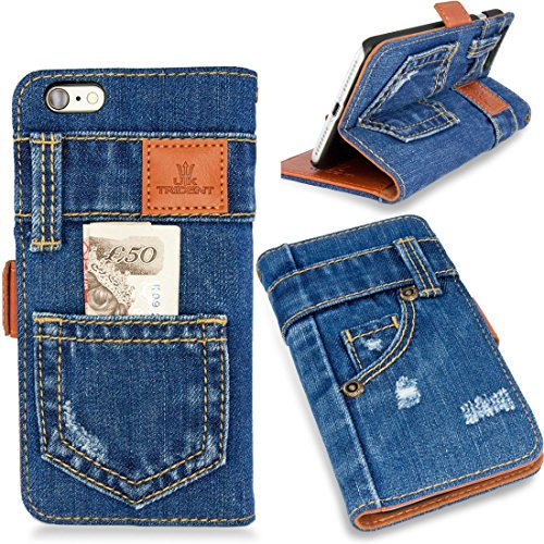 denim-iphone-6-iphone-6s-folio-style-wallet-case-handmade-from-high-quality-real-jeans-denim-with-cr