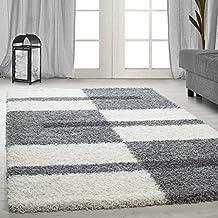 suchergebnis auf amazon.de für: teppich wohnzimmer - Teppich Fur Wohnzimmer