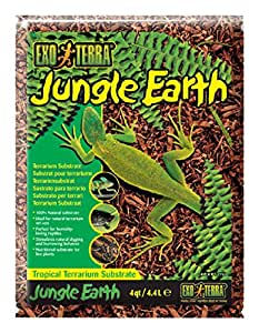 EXO Terra Jungle Terre
