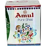 Amul Pure Ghee, 1L