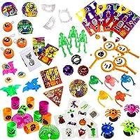 50 Teile Spielzeug Kleinspielzeug 1 Spielzeug & Modellbau (Posten) Großhandel & Sonderposten