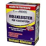 1 Paket TREND Vlieskleister Rollkleister Vlies Kleister Vlieskleber