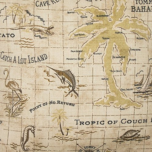 outdoor-fabric-upholstery-fabric-tommy-bahama-fabric-by-the-yard-nautical-island-map-54-by-tommy-bah
