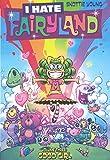 I Hate Fairyland 3 - Good Girl - Turtleback Books - 24/10/2017