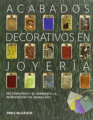 acabados-decorativos-en-joyeria-del-esmaltado-y-el-grabado-a-la-incrustacion-y-el-granulado