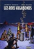 Telecharger Livres Les rois vagabonds (PDF,EPUB,MOBI) gratuits en Francaise