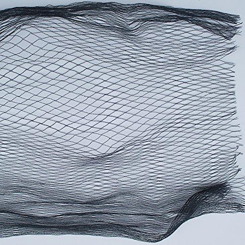 Joryn Filet Anti Oiseaux 2x10m Filet à Oiseaux