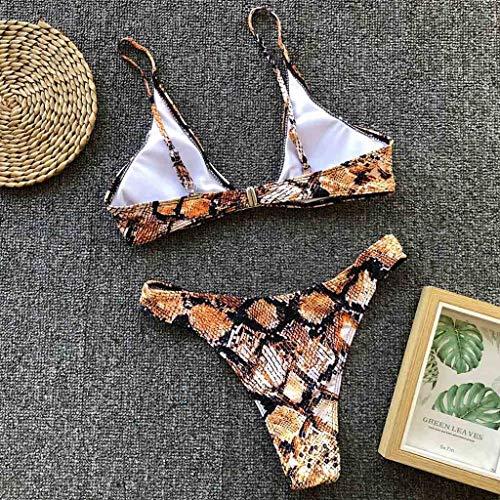 Zoom IMG-3 dicomi bikini estateswimsuit donna 2019