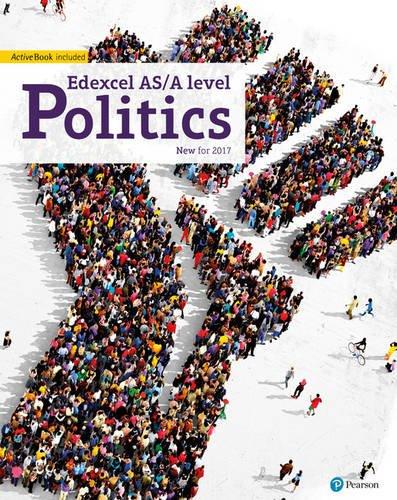 edexcel-gce-politics-as-and-a-level-student-book-edexcel-gce-politics-2017