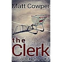 The Clerk (English Edition)