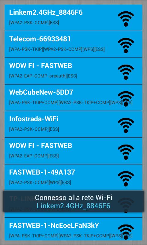 Zoom IMG-2 wifi hacker pro