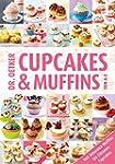 Cupcakes & Muffins von A-Z (A-Z Hardc...