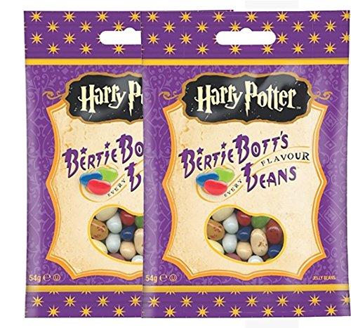 lot-de-2-paquets-jelly-belly-bean-boozled-harry-potter-bertie-botts-54g-valide-ue