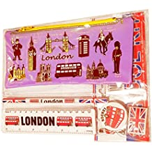 # 1Bestselling All In One Kit scuola–Londra